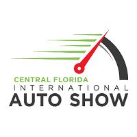 Central Florida International Auto Show 2021 Orlando