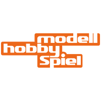 modell-hobby-spiel 2020 Leipzig