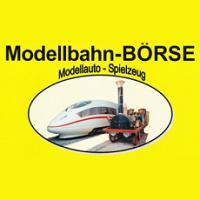 Modellbahn Börse 2021 Lambsheim