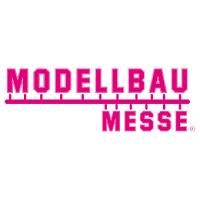 Modellbau-Messe 2019 Wien