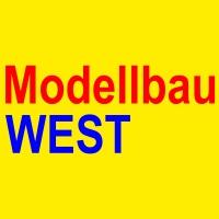 Modellbau West  Kalkar