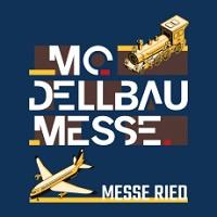 Modellbau Messe 2020 Ried im Innkreis