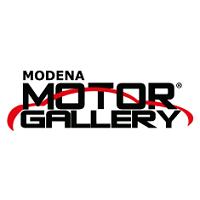 Modena Motor Gallery 2021 Modena