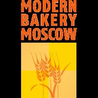 Modern Bakery Moscow  Moskau