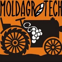 Moldagrotech 2019 Chișinău
