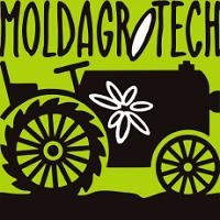 Moldagrotech 2021 Chișinău