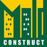 Moldconstruct 2020 Chișinău