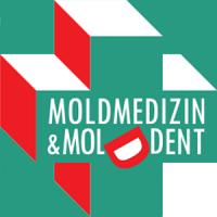 Moldmedizin und Molddent 2020 Chișinău
