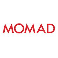 Momad 2020 Madrid