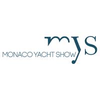 MYS Monaco Yacht Show  Monaco