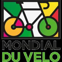 Mondial du Vélo  Straßburg