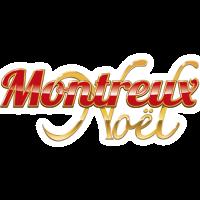 Montreux Noël Montreux 2019