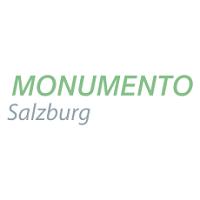 Monumento  Salzburg