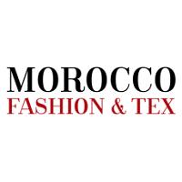 Morocco Fashion & Tex 2022 Casablanca