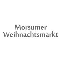 MorsumerWeihnachtsmarkt  Sylt