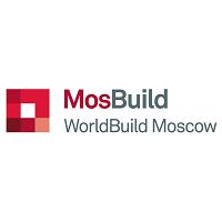 MosBuild 2020 Moskau