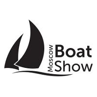 Moscow Boat Show 2021 Krasnogorsk