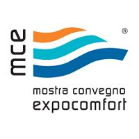 MCE Mostra Convegno Expocomfort 2020 Rho