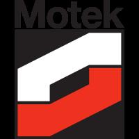 Motek 2021 Stuttgart