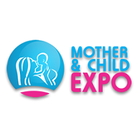 Mother and Child Expo  Lagos