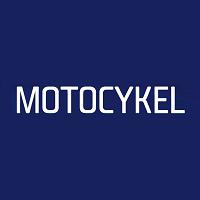 Motorcycles 2021 Bratislava