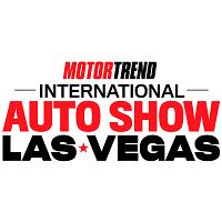 Motor Trend International Auto Show  Las Vegas