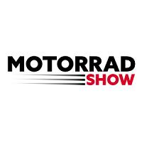 Motorrad Show 2022 Oldenburg