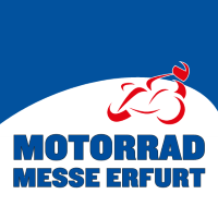 Thüringer Motorradtage  Erfurt