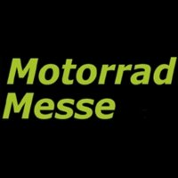 Motorradmesse  Alsfeld