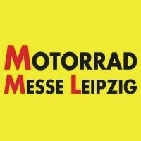 Motorrad Messe 2018 Leipzig