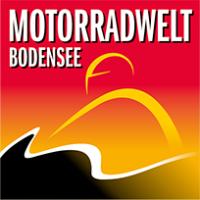 Motorradwelt Bodensee 2021 Friedrichshafen