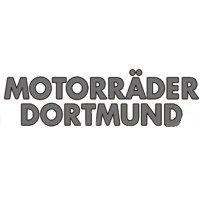 Motorräder 2021 Dortmund