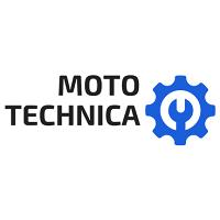 MotoTechnica 2021 Augsburg