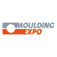 Moulding Expo 2021 Stuttgart