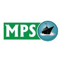 MPS Expo  Dhaka