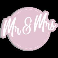 Mr & Mrs Hochzeitsmesse 2021 Calw