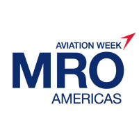 MRO Americas  Orlando