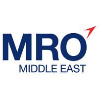 MRO Middle East  Dubai