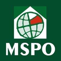 MSPO 2019 Kielce