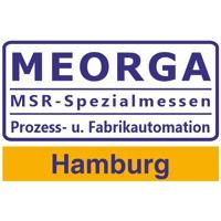 MSR-Spezialmesse 2021 Hamburg