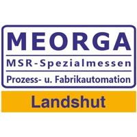 MSR-Spezialmesse 2021 Landshut