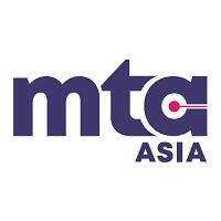 MTA Asia 2020 Bangkok