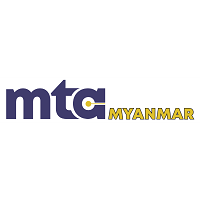 MTA Myanmar 2021 Rangun