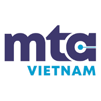MTA Vietnam 2021 Thủ Dầu Một