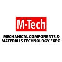 M-Tech 2020 Chiba