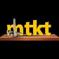 MTKT Innovation 2021 Kiew