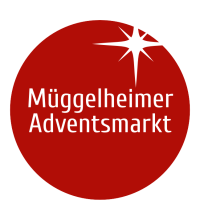 Müggelheimer Adventsmarkt 2020 Berlin