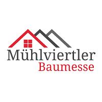 Mühlviertler Baumesse 2022 Freistadt
