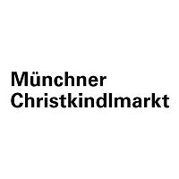 Münchner Christkindlmarkt  München