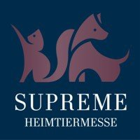 Münchner Heimtiermesse 2015 München